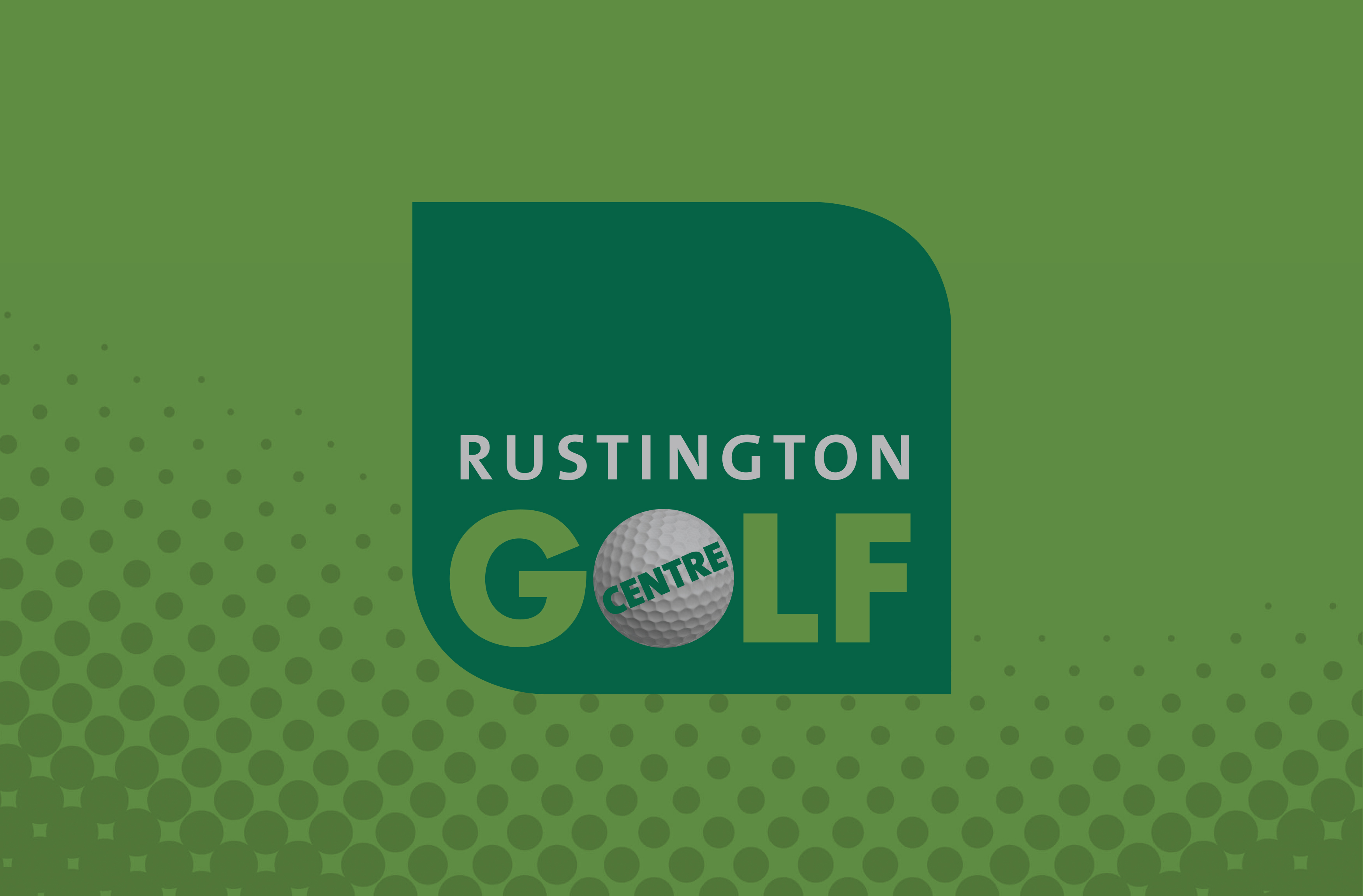 COVID-19 Guide to Golf at RGC